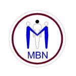 MBN | e-basel.com