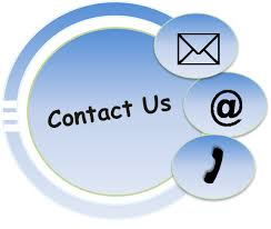 Contact e-basel.com