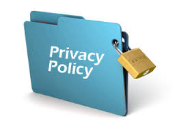 e-basel.com Privacy Policy