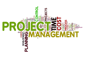 Construction Management - Contracting