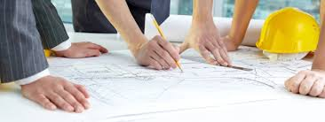causes of the construction defect Latent building defects: causes and design strategies  and enormous finances had been committed for defect rectifica.