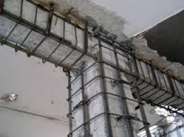 Design & Construction Defect