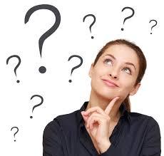 الأسئلة الخاصة بالتحكيم التجاري والعقاري والهندسي