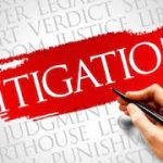 litigation or Arbitration