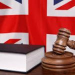 English Law | Arbitration under English Law | Act