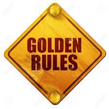 Seven Golden Rules of Marketing for Mediators