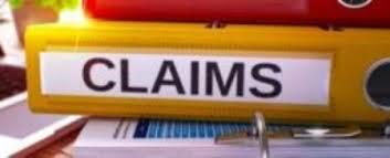 Claims under fidic