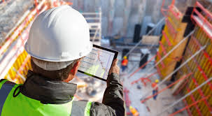 Project Manager Skills and Functions