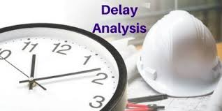 Delays and Delay Analysis